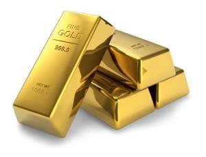 lingotti oro certificati