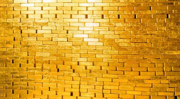 costo oro grammo