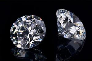diamanti valutazione prezzi