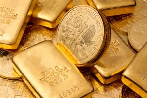 compro oro verona