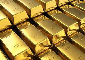 prezzo oro oncia