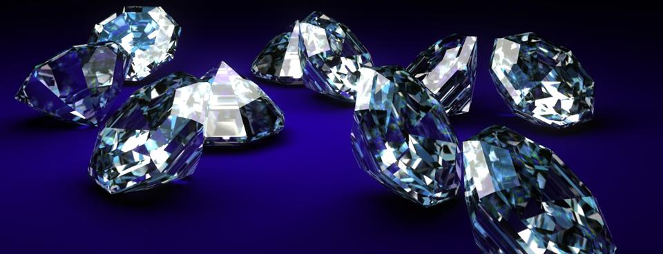 prezzo diamanti