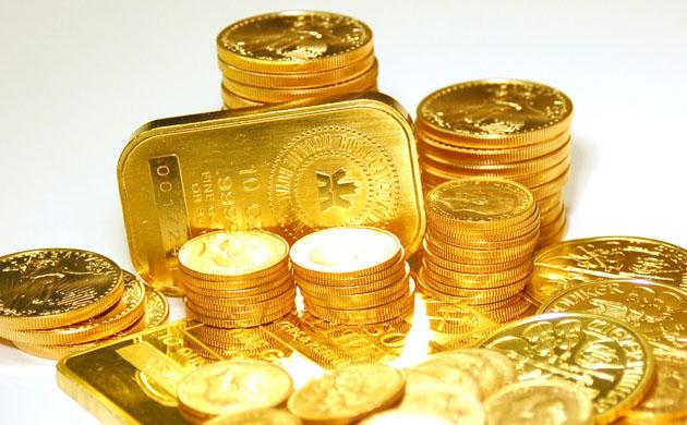 oro prezzo grammo