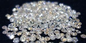 diamanti prezzo